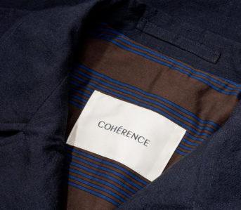 Japanese-Outerwear-Introducing-Kentaro-Nakagomi-of-Coherence---The-Weekly-Rundown