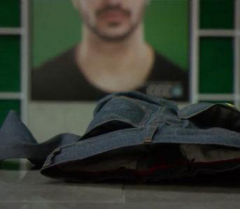 New-Elza-Kephart-Movie-Slaxx-Sees-Naked-&-Famous-Jeans-Kill-People