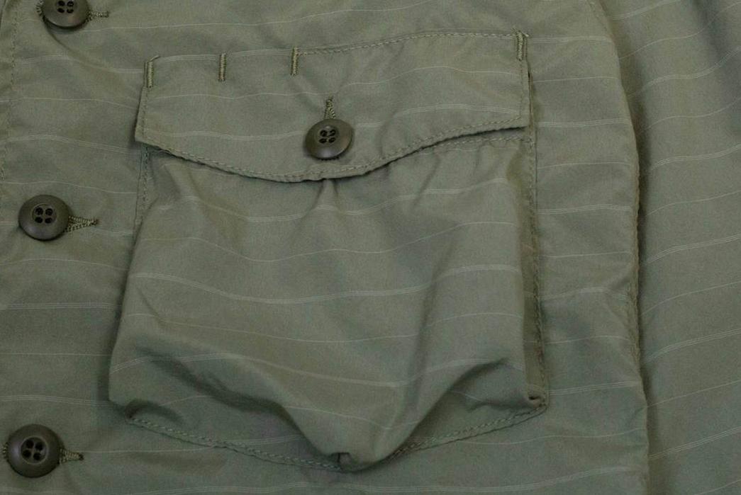 Prune-Your-Wardrobe-To-Make-Space-For-The-Sassafrass-Olive-Gardener-Half-Shirt-front-pocket