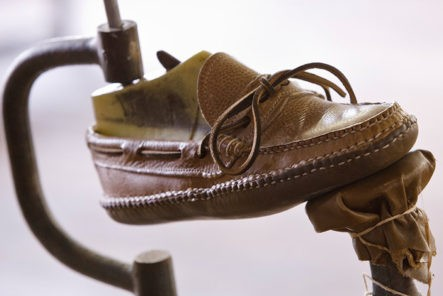 Quoddy-Handmade-Shoes-Where-Quality-Is-The-Maine-Ingredient