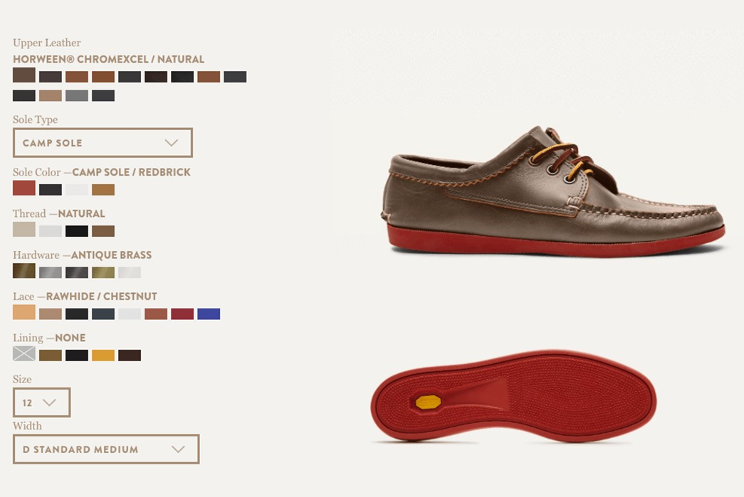 Quoddy-Handmade-Shoes-Where-Quality-Is-The-Maine-Ingredient-collors