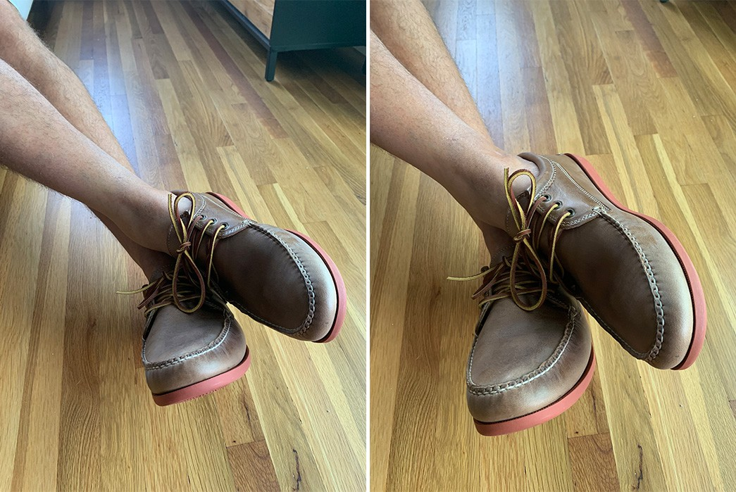 Quoddy-Handmade-Shoes-Where-Quality-Is-The-Maine-Ingredient-model-pair