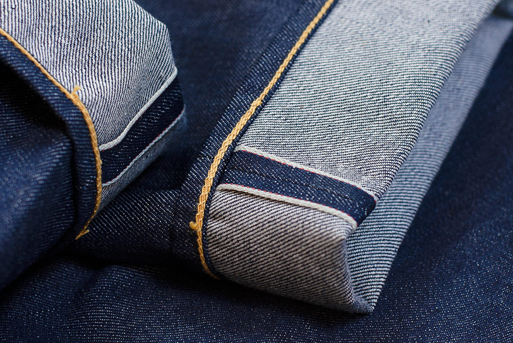 Roy-Denim-Does-Roy-Denim-Things-With-Its-R01-Jeans-In-XX20-Denim-leg-selvedges