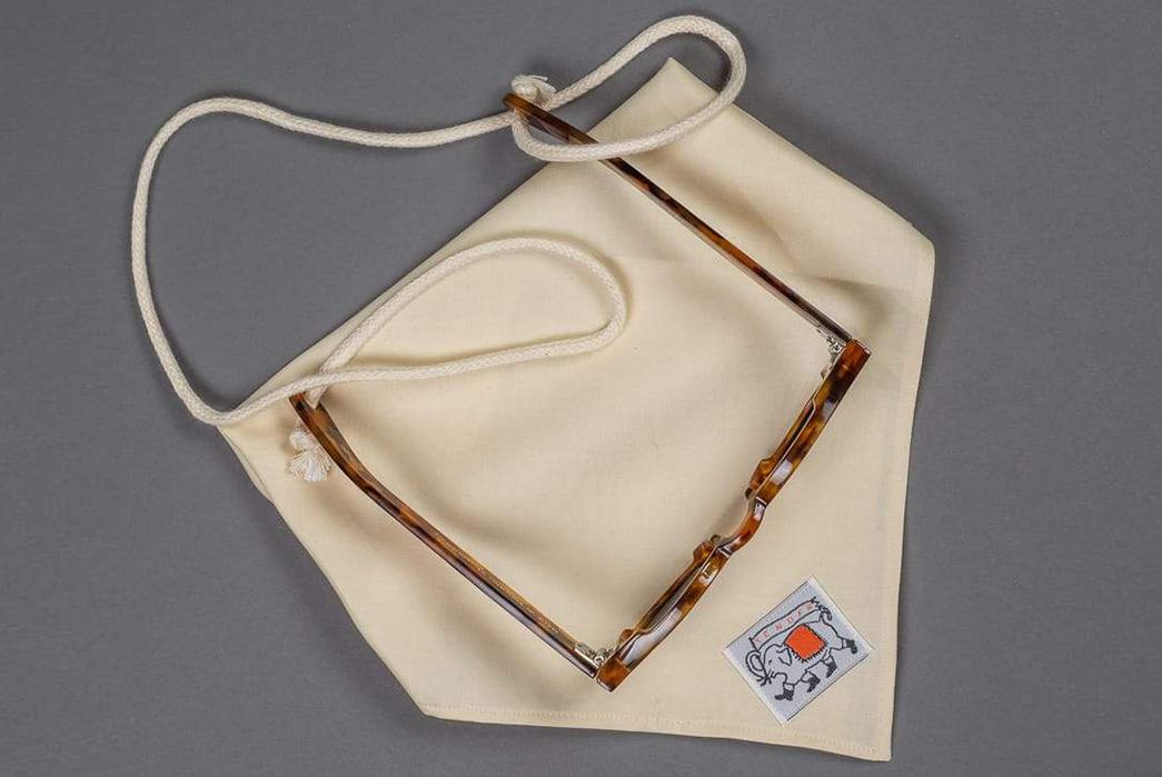 Tender's-Slimmer-Flat-Top-Sunglasses-Are-Handmade-In-England-bag