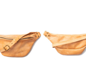 Upgrade-Your-Day-Bag-To-Vascos-VS-243L-Leather-Waist-Bag-front-back