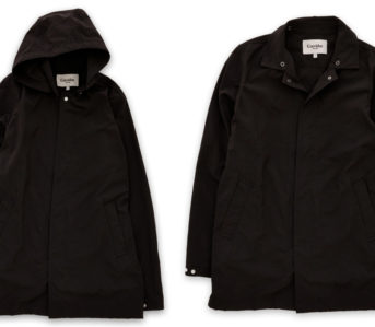 Corridor-Dyes-With-Charcoal-For-Its-Natural-Dye-Nylon-Rain-Jacket-fronts