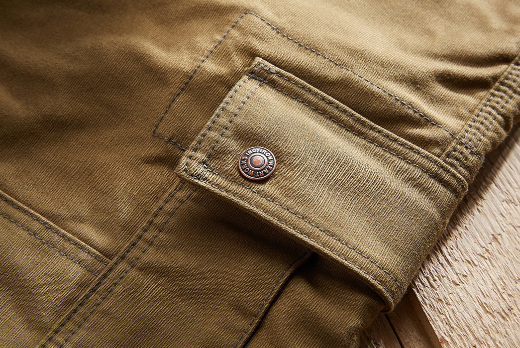 Division-Road-Army-Work-Club-Capsule-Collection-pocket