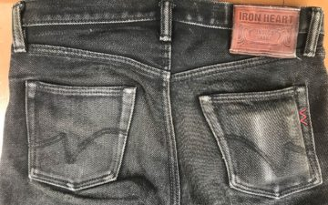 Fade-Friday---Iron-Heart-IH555-03-(8-Months,-Unknown-Washes,-2-Soaks)-back
