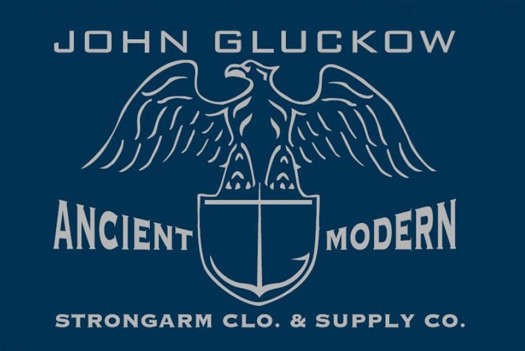 In-Conversation-with-John-Gluckow-Image-via-John-Gluckow