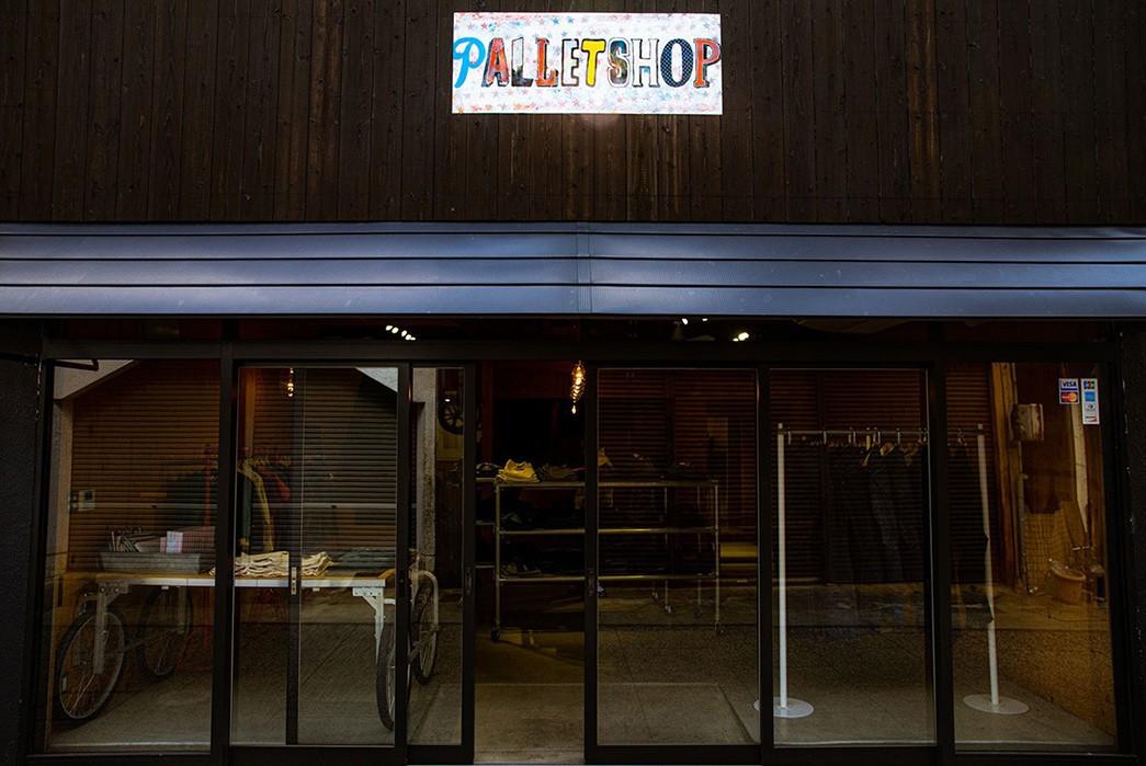 In-Conversation-with-Yoshi-Hasuoka-of-Pallet-Life-Story-Image-via-Highsnobiety-2