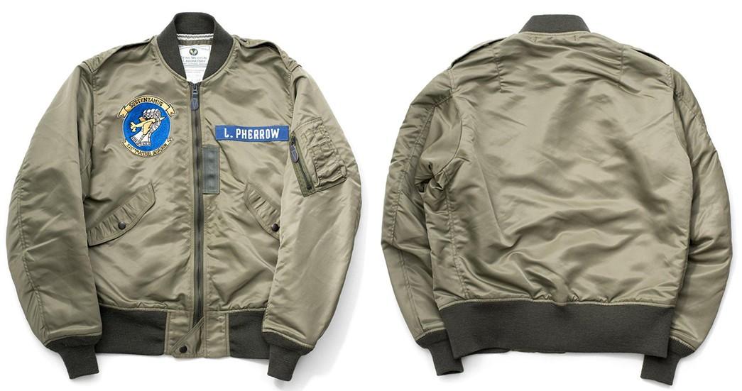 Pherrow's---Hisory,-Philosophy,-&-Iconic-Products-jacket-front-back