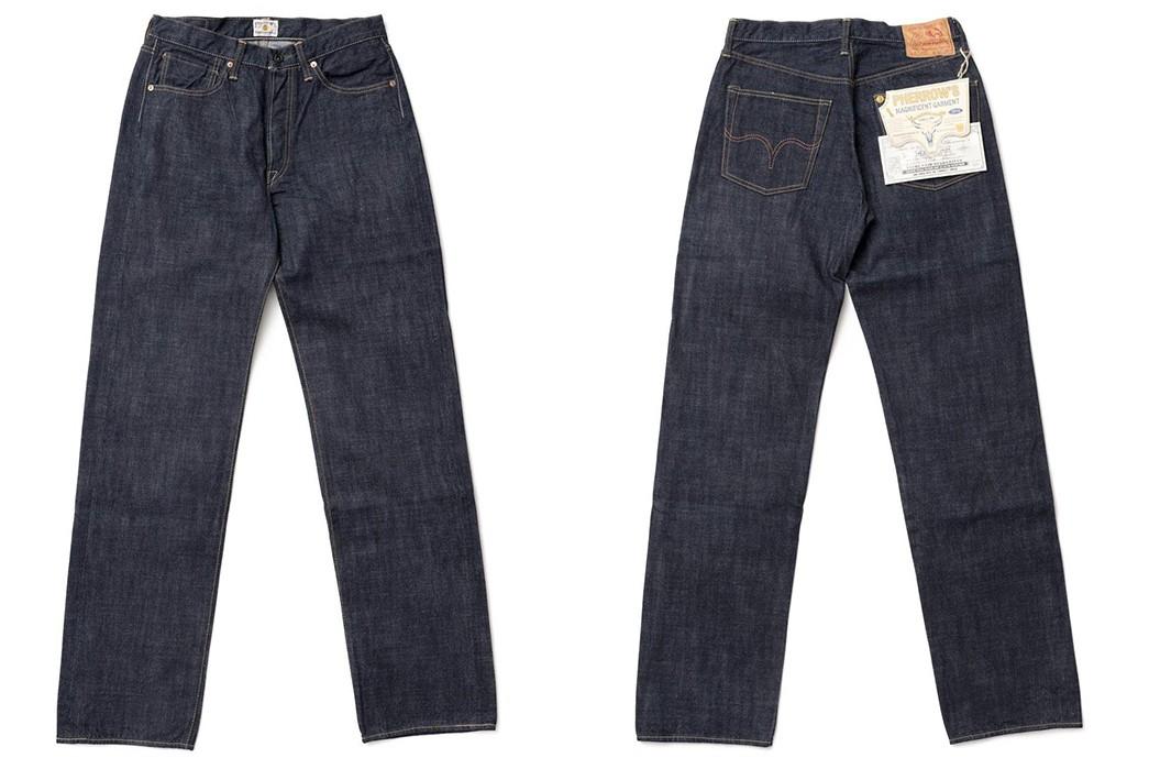 Pherrow's---Hisory,-Philosophy,-&-Iconic-Products-pants-front-back