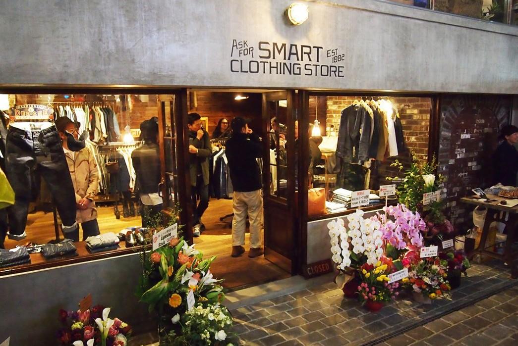 Pherrow's---Hisory,-Philosophy,-&-Iconic-Products-Smart-Clothing-Harajuku-via-Clutch-Magazine