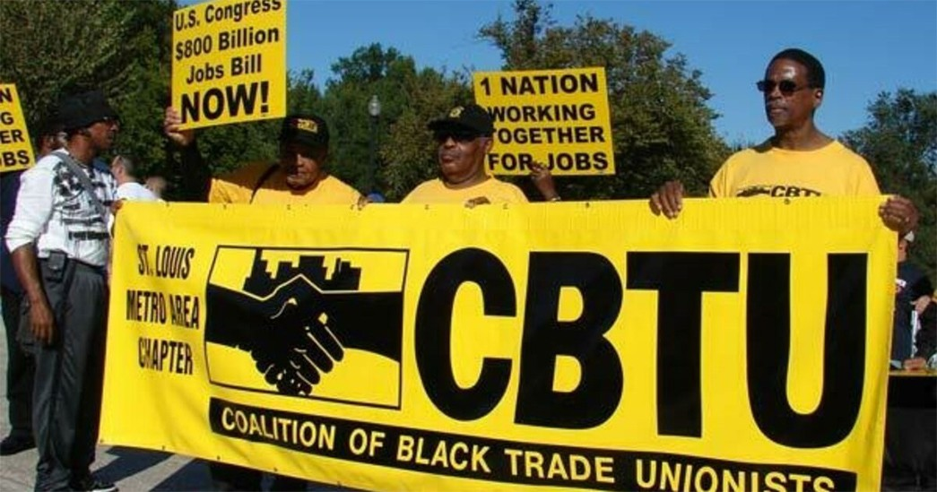 What-Are-Unions-and-Why-Are-They-Important-Campaigners-from-the-Coalition-of-Black-Trade-Unionists-in-2017.-Image-via-In-These-Times