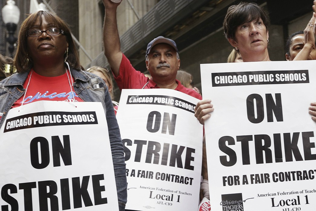 What-Are-Unions-and-Why-Are-They-Important