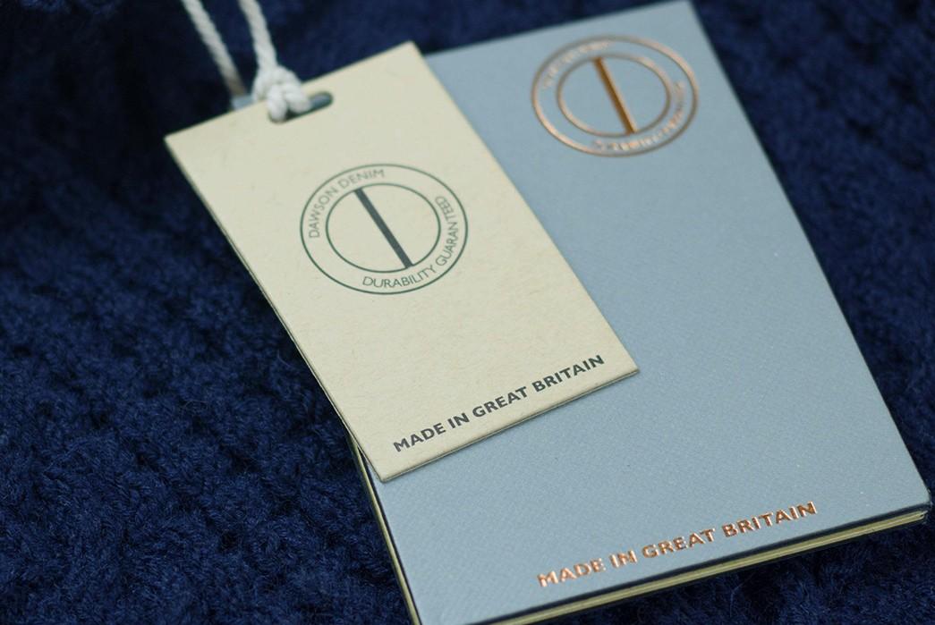 Be-Warm-&-Fancy-In-Dawson-Denim's-Hand-Knit-Gansy-brands