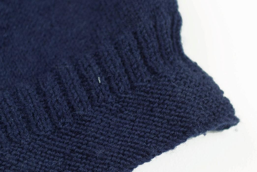 Be-Warm-&-Fancy-In-Dawson-Denim's-Hand-Knit-Gansy-detailed