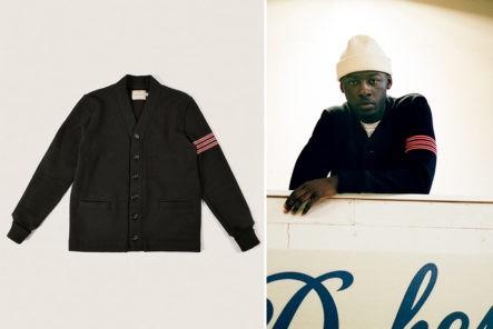 Brand-Profile-Dehen-Knitting-Co....Sweater-Weather's-Best-Friend
