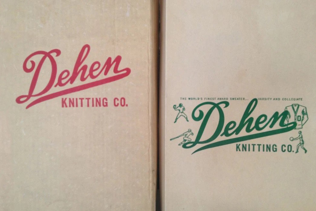 Brand-Profile-Dehen-Knitting-Co....Sweater-Weather's-Best-Friend-boxes