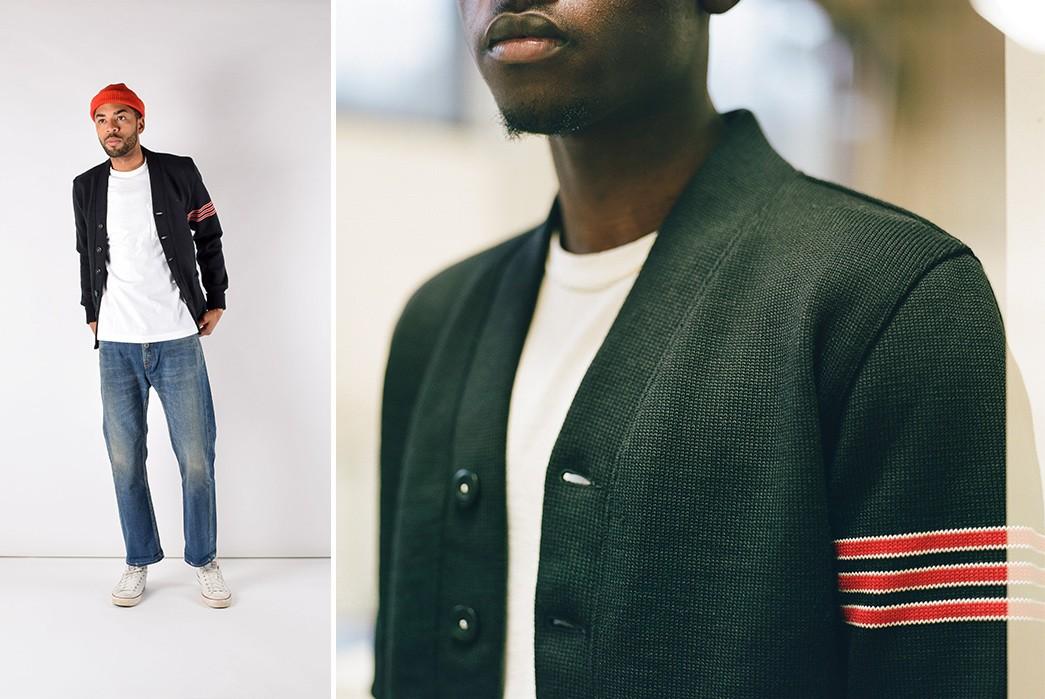 Brand-Profile-Dehen-Knitting-Co....Sweater-Weather's-Best-Friend-Brand-Profile-Dehen-Knitting-Co....Sweater-Weather's-Best-Friend-The-Dehen-Varsity-Sweater-2020-2