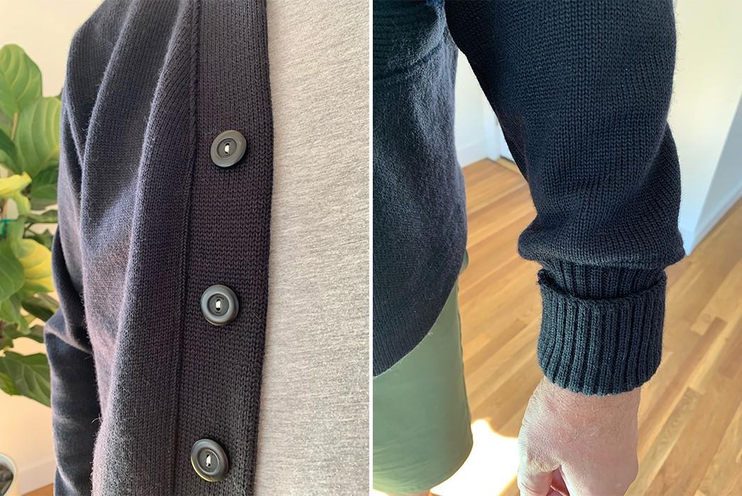 Brand-Profile-Dehen-Knitting-Co....Sweater-Weather's-Best-Friend-detailed