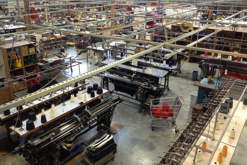 Brand-Profile-Dehen-Knitting-Co....Sweater-Weather's-Best-Friend-seaming-factory-2