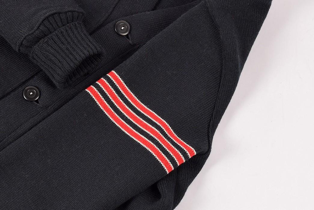 Brand-Profile-Dehen-Knitting-Co....Sweater-Weather's-Best-Friend-The-Dehen-Varsity-Sweater-2020