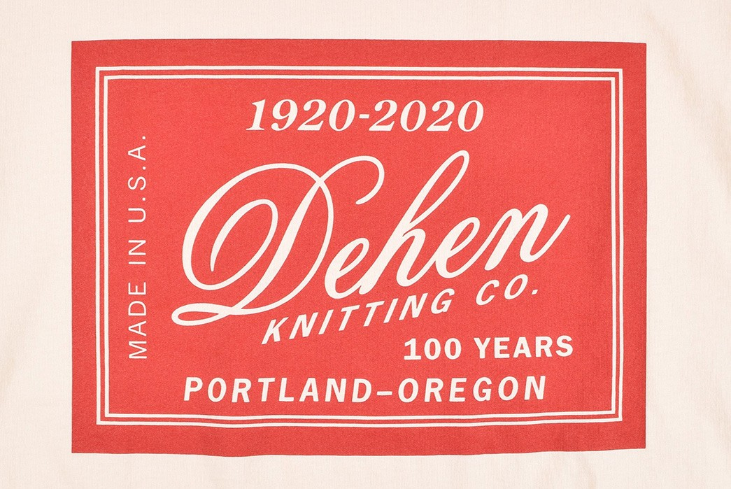 Brand-Profile-Dehen-Knitting-Co....Sweater-Weather's-Best-Friend-The-label-celebrating-100-years-of-Dehen