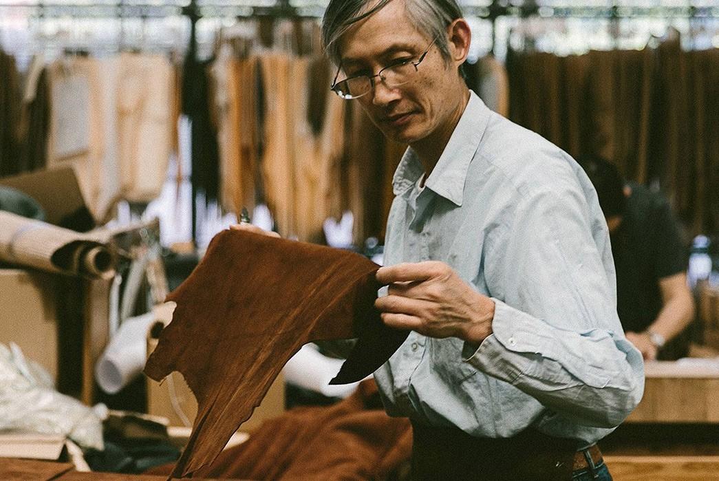 Brand-Profile-Golden-Bear...Captains-of-the-Varsity-Jacket-factory