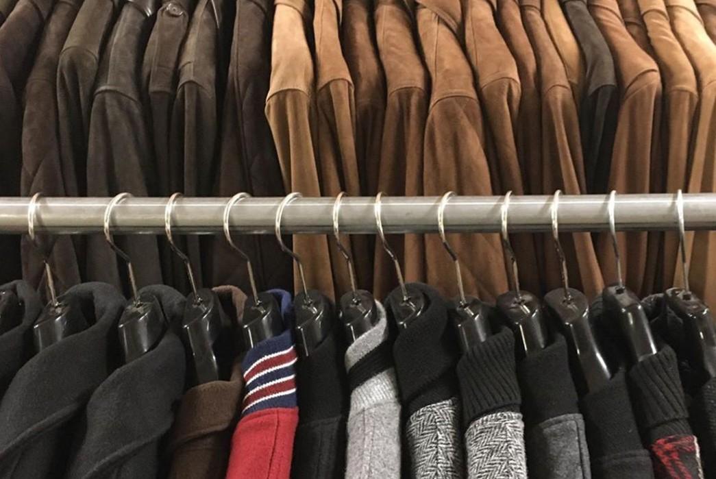 Brand-Profile-Golden-Bear...Captains-of-the-Varsity-Jacket-hanged-jackets-2