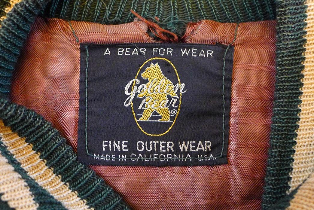 Brand-Profile-Golden-Bear...Captains-of-the-Varsity-Jacket-inside-sweeter-brand