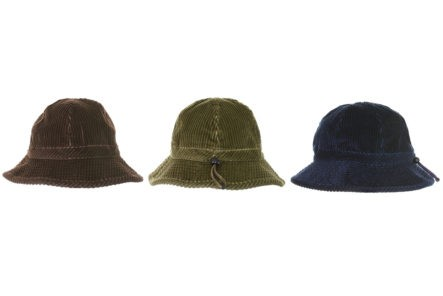 Cableami-Sews-Up-Drawcord-Bucket-Hats-in-Japanese-5-Wale-Corduroy