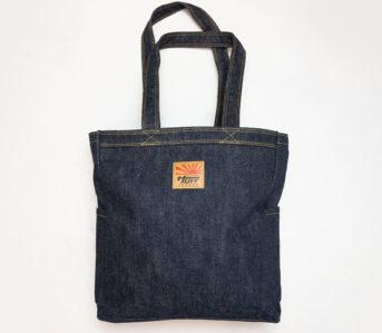 Carry-Your-Fade-Game-With-Samurai's-17-oz.-Denim-Tote-Bag