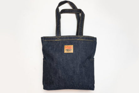 Carry-Your-Fade-Game-With-Samurai's-17-oz.-Denim-Tote-Bag