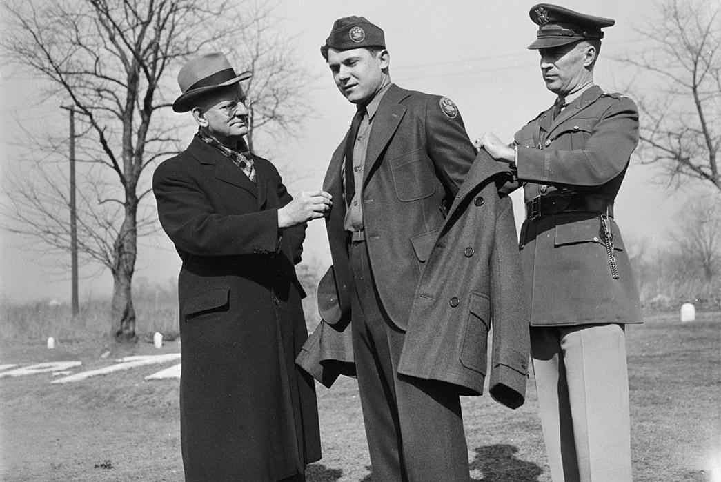 Civilian-Conservation-Corps-Core-The-1939-CCC-uniform.-Image-via-CCC-Uniform.