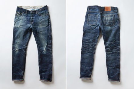 Fade-Friday---Fitted-Underground-J16-MPD-(1-Year,-1-Wash)-front-back-2