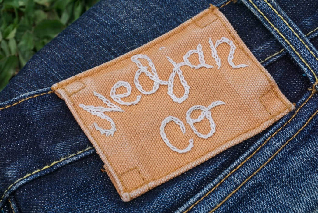 Fade-Friday---Nedjan-Company-N-001-XS-(1-Year,-2-Washes,-1-Soak)-back-patch