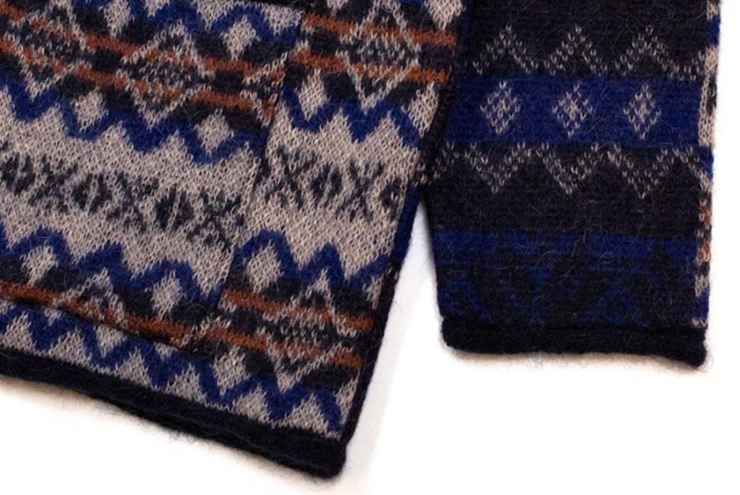Garbstore-Flaunts-Its-British-Heritage-With-Its-Fair-Isle-Kimono-sleeve