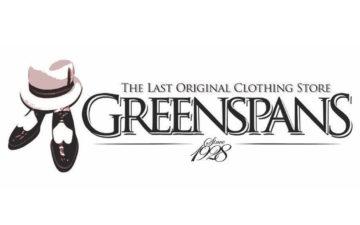 Greenspan's-The-Last-Original-Clothing-Store