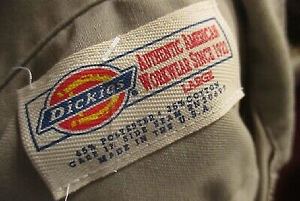 Greenspan's-The-Last-Original-Clothing-Store-dickies