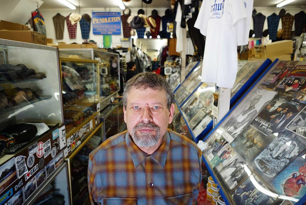 Greenspan's-The-Last-Original-Clothing-Store-Evan-Greenspan