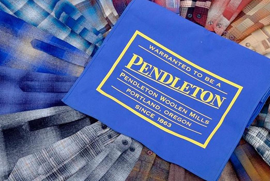 Greenspan's-The-Last-Original-Clothing-Store-pendleton 2