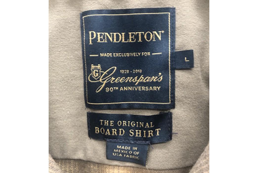 Greenspan's-The-Last-Original-Clothing-Store-pendleton