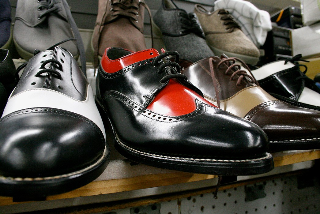 Greenspan's-The-Last-Original-Clothing-Store-shoes