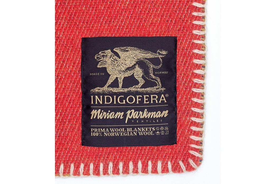 Indigofera-Opens-The-Door-To-Womenswear-Through-a-Collaboration-With-Miriam-Parkman-brand
