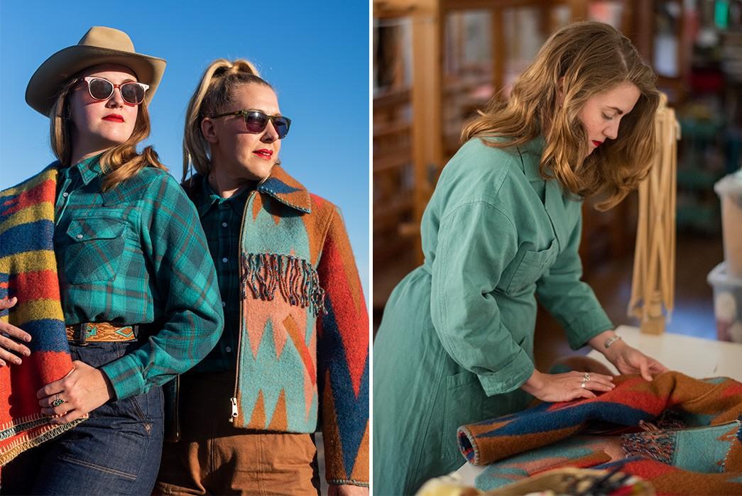 Indigofera-Opens-The-Door-To-Womenswear-Through-a-Collaboration-With-Miriam-Parkman