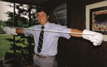 Inventor-of-Gore-Tex-Robert-Gore-dies-aged-83---The-Weekly-Rundown