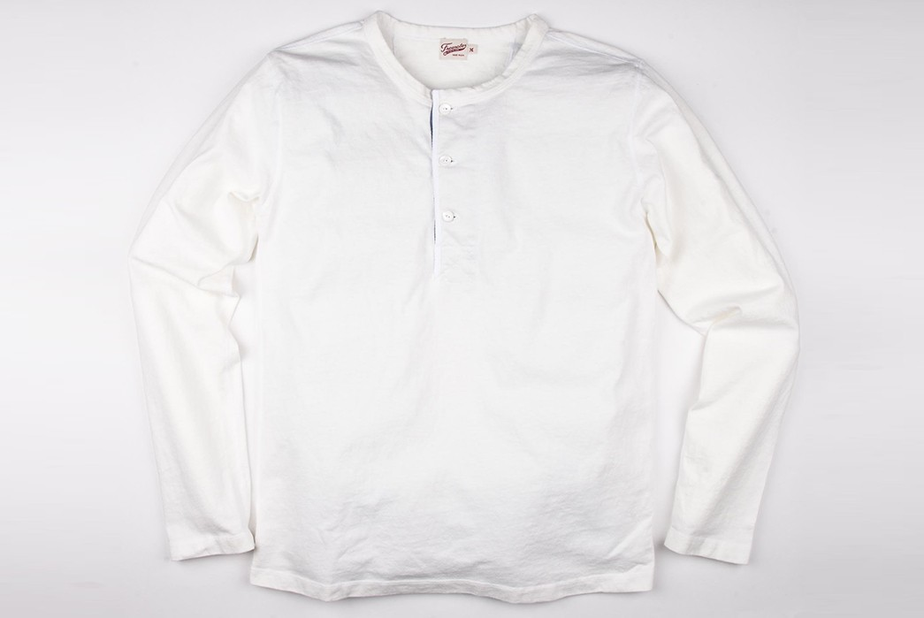 Invest-In-a-Quality-Staple-With-Freenote-Cloth's-13-oz.-Henley-L-S