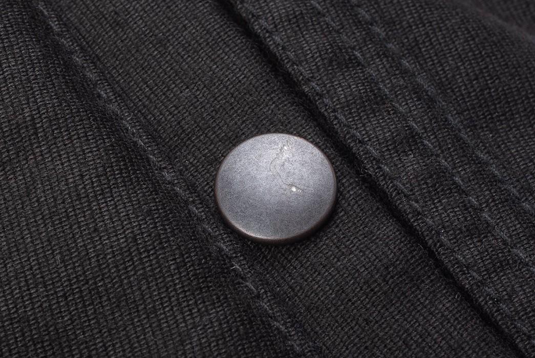 Iron-Heart-Deck-Vest-button-2