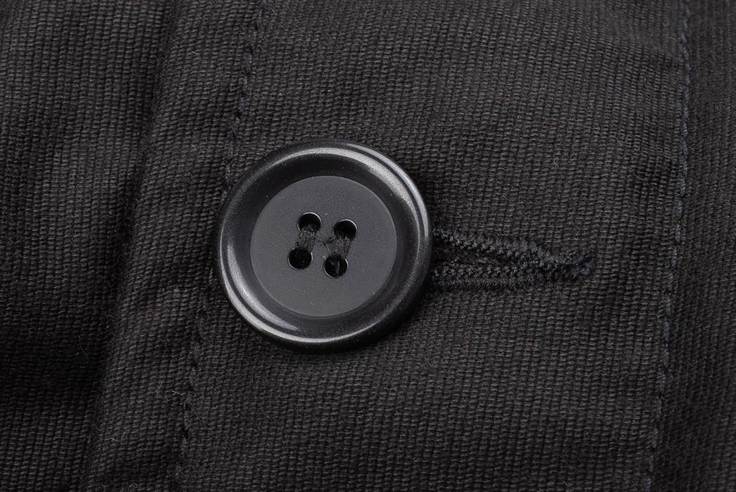 Iron-Heart-Deck-Vest-button